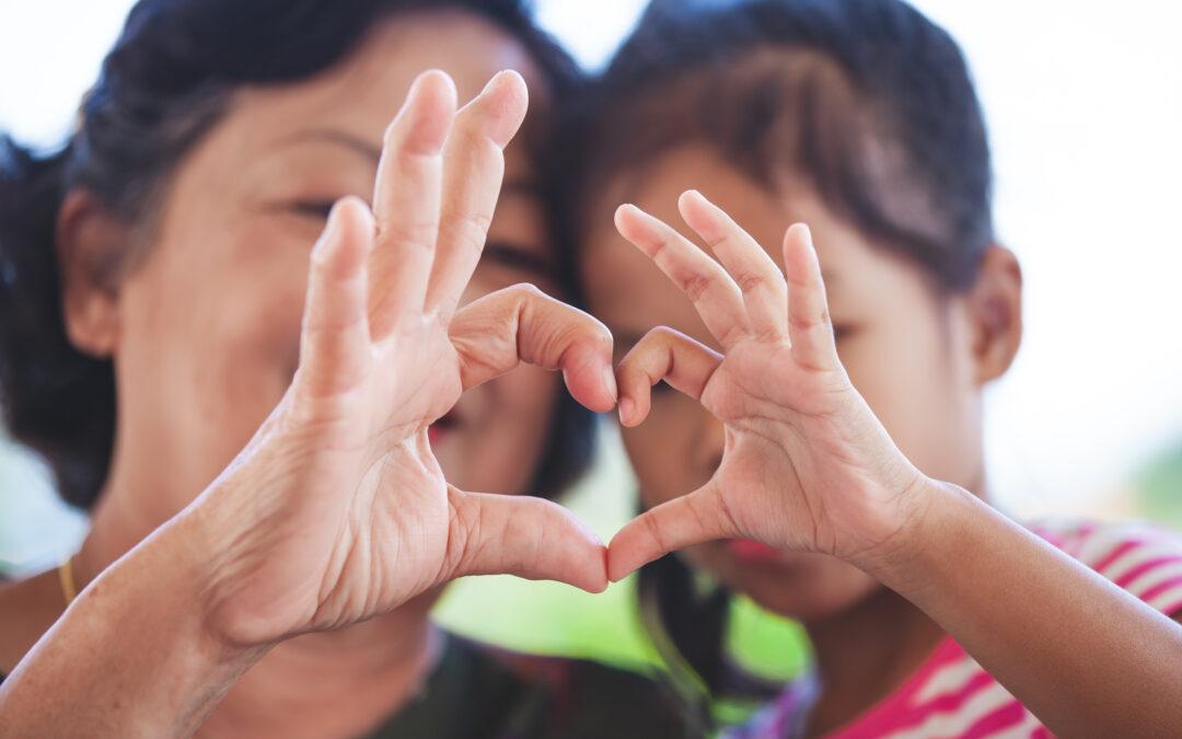 Hacer homeschooling en México: Marco legal y certificación de estudios