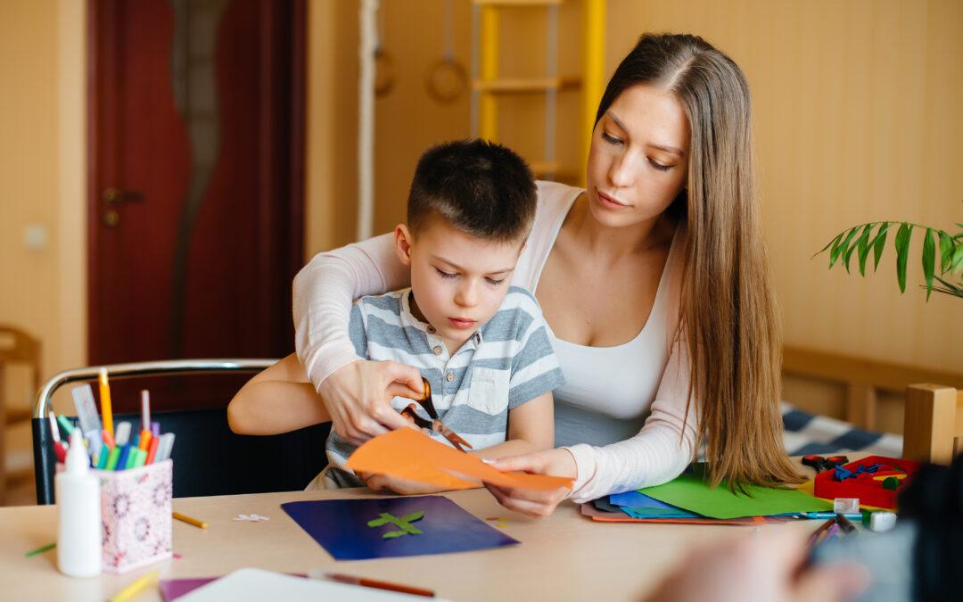 ¿Qué es Homeschooling o educación en casa?