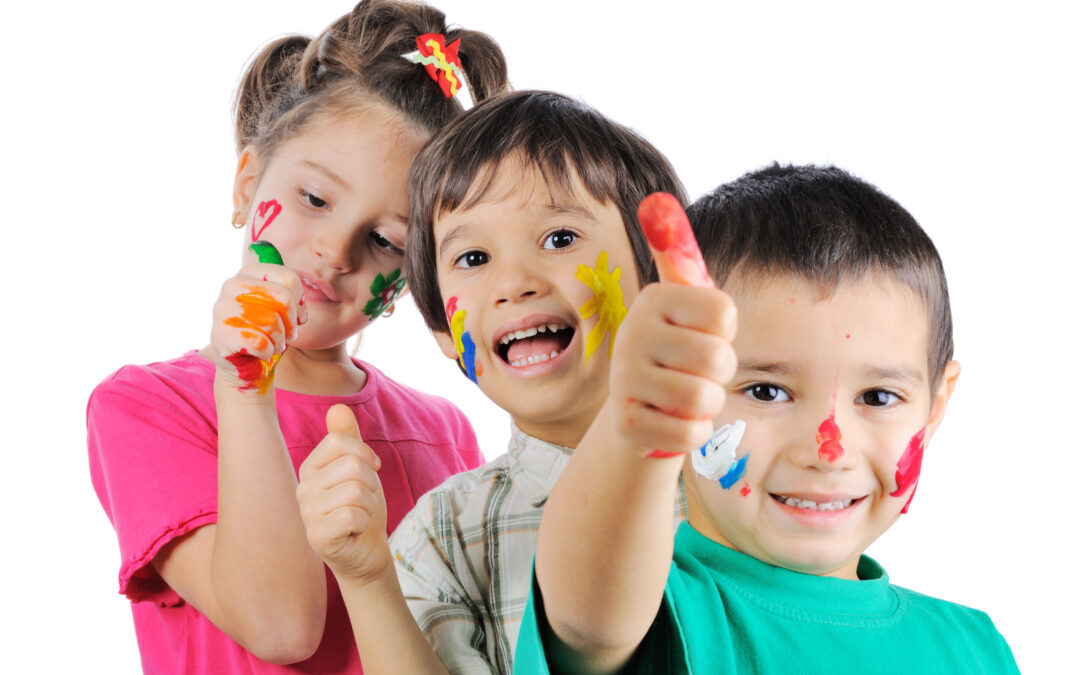 Pedagogía Blanca y Homeschooling