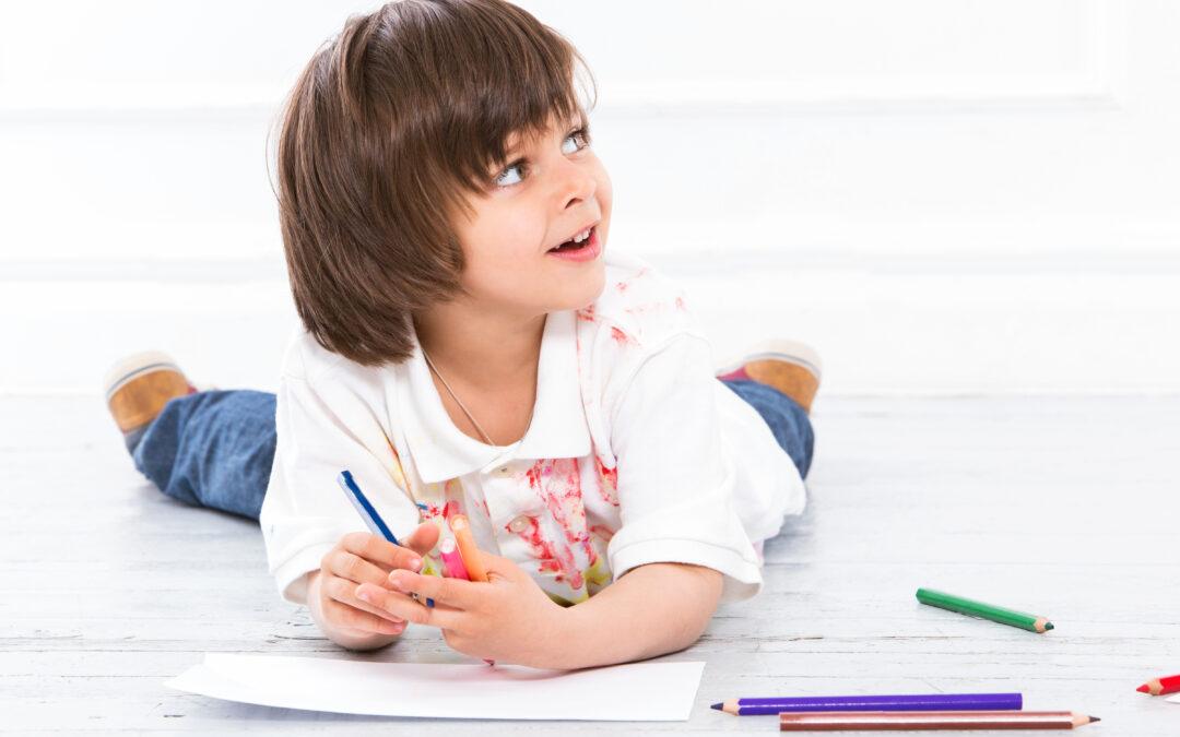 Psiquiatra infantil derribó los mitos en torno al homeschool